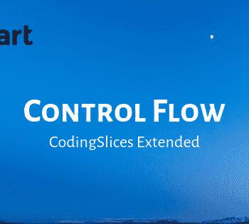control-flow-image