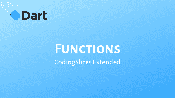 functions-post-banner