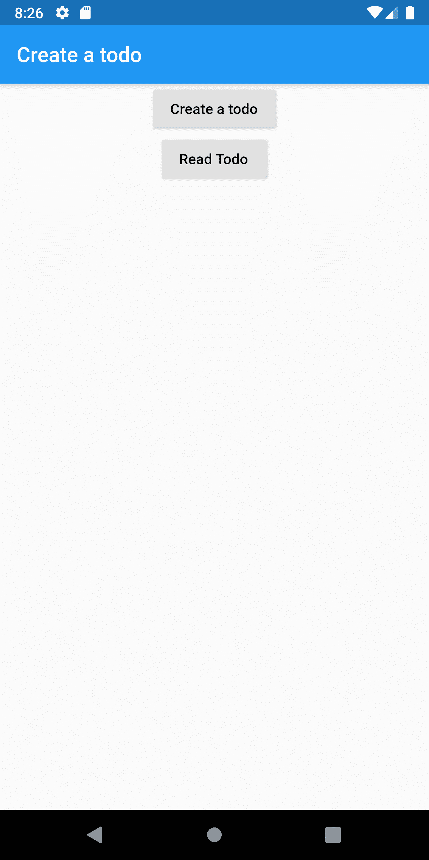 https://www.codingpizza.com/wp-content/uploads/2020/01/Screenshot_1578338767.png